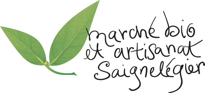 Marché Bio et Artisanat 2020 – ANNULATION